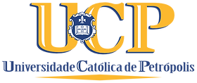 logo_ucp.png