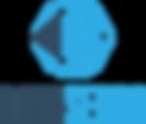 dataserra_logo_final.png