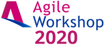agile wrokshop 2020.png