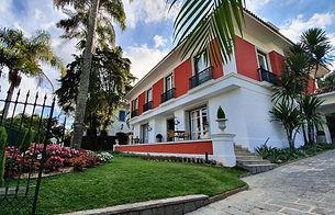 villa-catarina.jpg