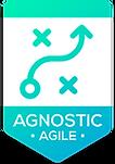 agnostic_logo_low_res.png