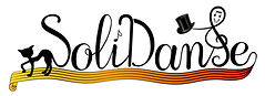 logo_solidanse_choix_N°2.jpg