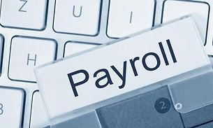 payroll-small-700x300.jpg