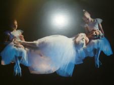 Royal+Ballet+with+Alina.JPG