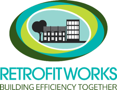 RetrofitWorks.png