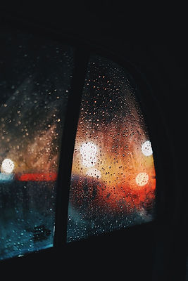 Through a Rainy Window _ 100+ best free