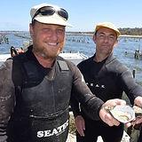 The Islander oyster boy photo.jpg