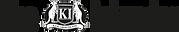 The Islander logo.png