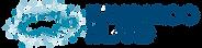 Brand KI logo-01.png