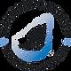 KI_Shellfish_Logo_CLR_trademarked.png