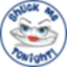 Shuck Me Tonight club logo-01.png