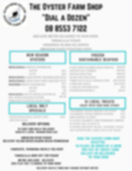 OFS Pickup & Delivery menu (5).jpg
