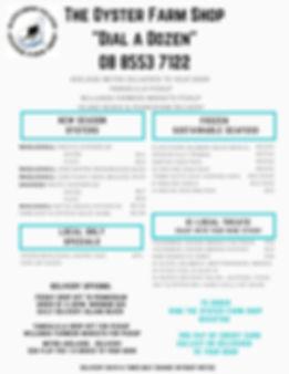 OFS Pickup & Delivery menu (7).jpg