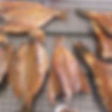 Kangaroo Island Sheoak Smoked Sustainable Fish