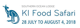 Kangaroo Island Southern Ocean Lodge Food Safari 2018