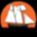 RIG - Logo vector-01.png