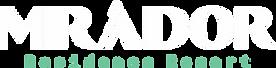 logo_0x1.png