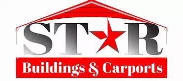 star logo.webp