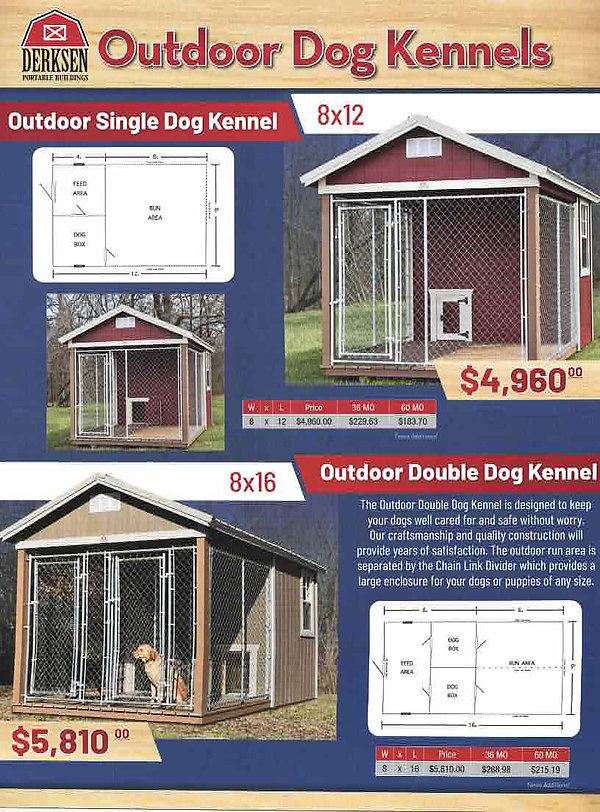 Dog Kennel Brochure.jpeg
