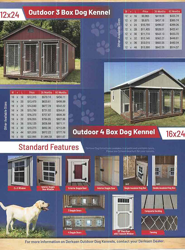Dog Kennel Brochure 1.jpeg