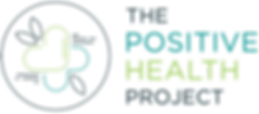 Logo_TPHP-Horizontal-FullColour.png