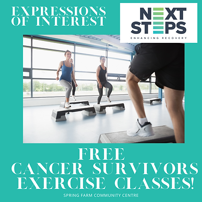Free Exercise Class.png