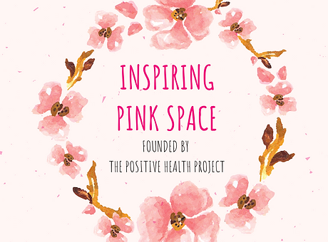 about the inspiring pink space.png