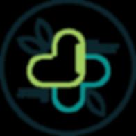Logo_TPHP-FullColour-Icon.png