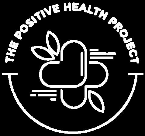Logo_TPHP-Stamp-White.png