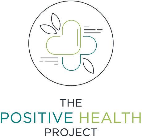 Logo_TPHP-Full Colour.jpg