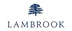 Lambrook.jpg