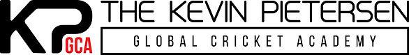 KP_Logo_Main_Long.jpg