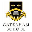 school logo.jpg