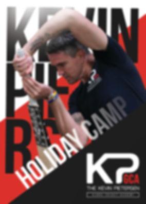 KP Holiday Camp.jpg