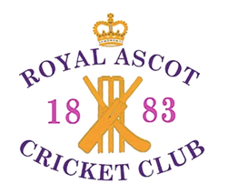 royal+ascot+logo.png