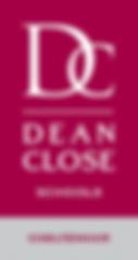 Dean Close Logo.png