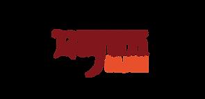 Logo_Vertical-10.png
