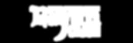 Logo_Vertical-11.png