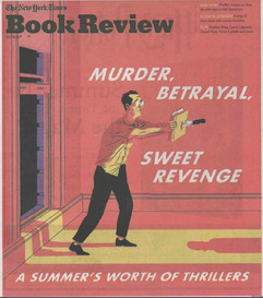 ny times book review cover.JPG