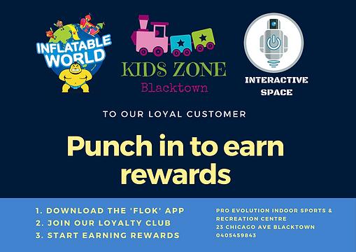 Punch card rewards_A4_Landscape.png