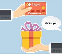 loyalty-rewards-programs-benefit-small-businesses.jpg