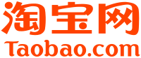 Why You Need a TaoBao Agent ?