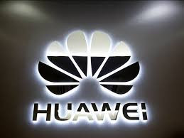 What is Huawei's 5G Devices Back Up Plan ?