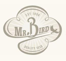 mr. bird.JPG