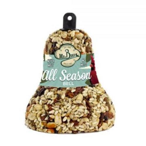 All Season Bell