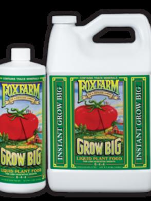 Grow Big 32oz