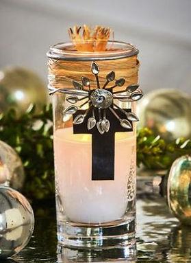 candle cross 2.JPG