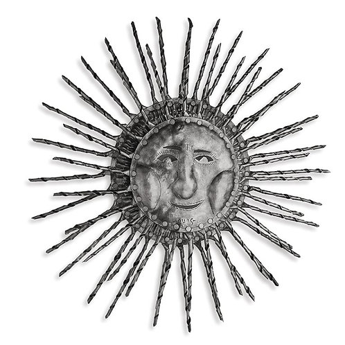 Follow the Sun 3D