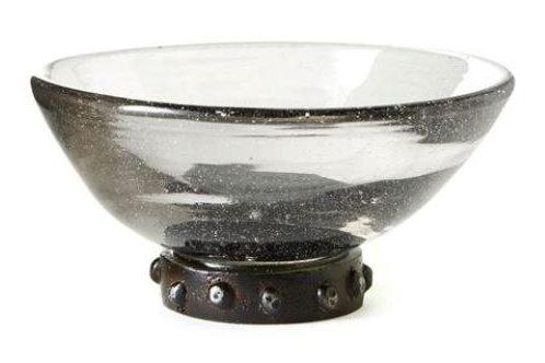 Pulque Bowl
