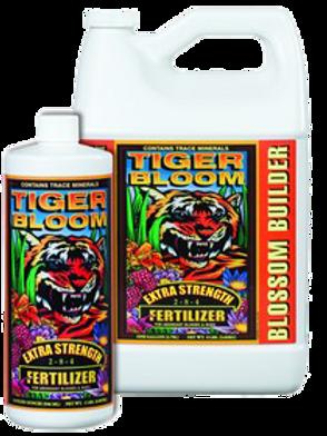 Tiger Bloom 32oz